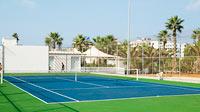 Tennis & multisport