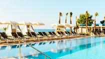 Sunprime Numa Beach - för dig som vill ha barnfritt på semestern.