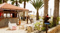 Hotell Hotel Estoril – Utvalt av Ving