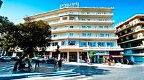 Hotell Kydon Hotel – Utvalt av Ving