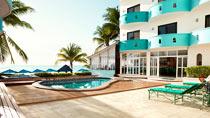 Hotell All Riviera Resort – Utvalt av Ving