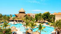 Sandos Riviera Select Club - För dig som reser utan barn.