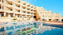 Hotell Morasol – Utvalt av Ving