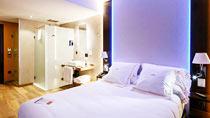 MB Boutique hotel - För dig som reser utan barn.