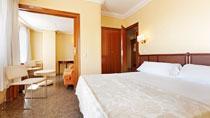Hotell Tryp Alicante Gran Sol – Utvalt av Ving
