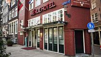 Hotell Avenue – Utvalt av Ving