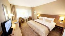Hotell Garden Hotel – Utvalt av Ving