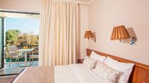 Hotell Avra City Hotel – Utvalt av Ving