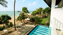 Hotell Sunset Beach Hotel – Utvalt av Ving