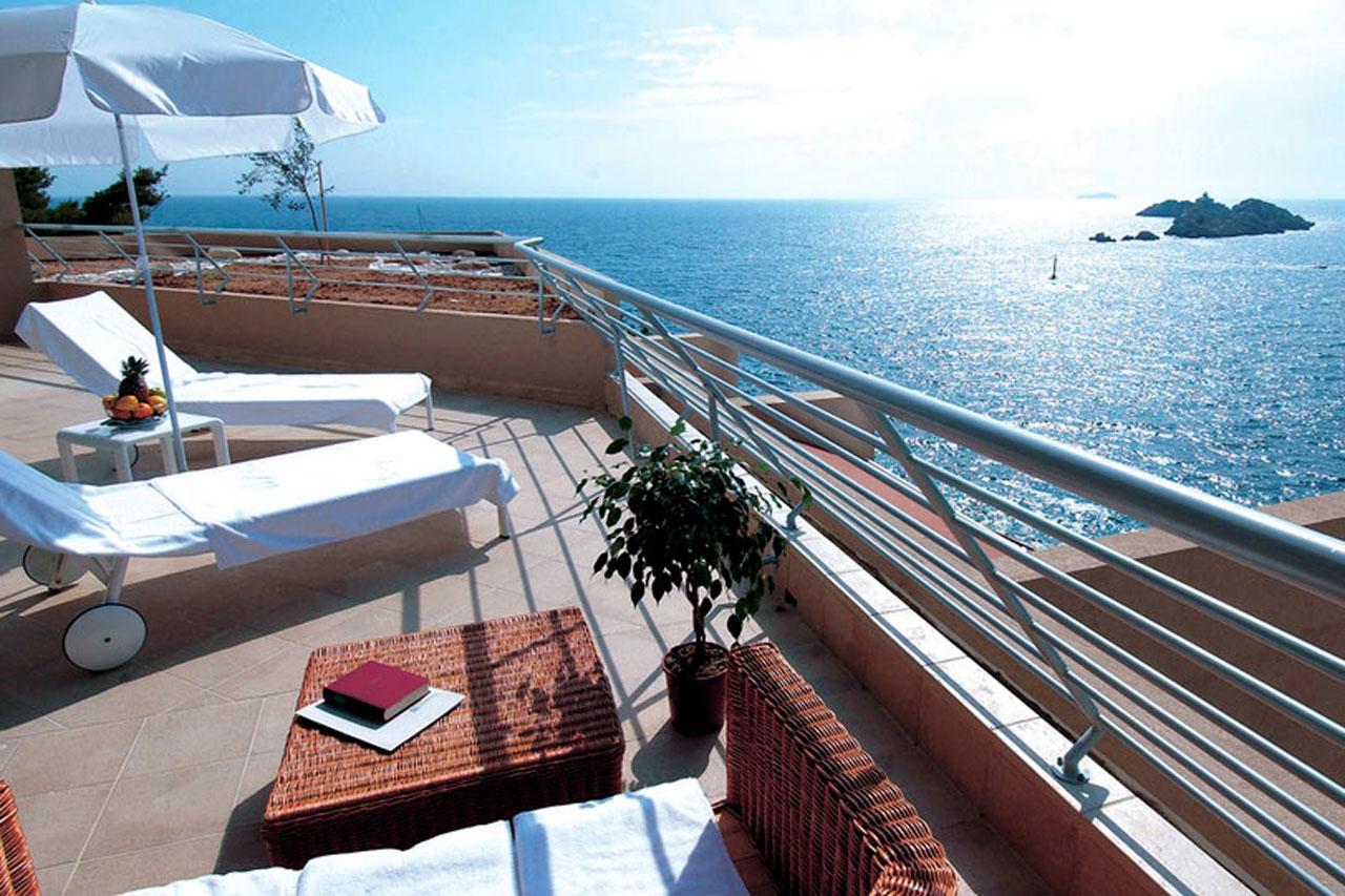 Hotel Auf Kreta Helene Palace