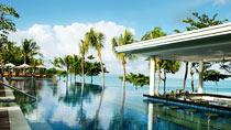 Hotell Padma Resort Legian – Utvalt av Ving