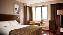 Hotell Hilton Garden Inn Dublin Custom House – Utvalt av Ving
