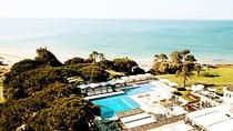 All Inclusive på hotell Club Med Da Balaia.