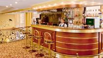 Hotell Blackbird Hotel – Utvalt av Ving