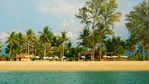 Hotell Andamania Beach Resort – Utvalt av Ving