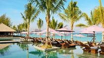 Beyond Resort Khao Lak - För dig som reser utan barn.