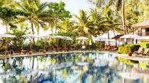 Sunprime Kamala Beach - för dig som vill ha barnfritt på semestern.