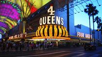 Hotell Four Queens Hotel – Utvalt av Ving