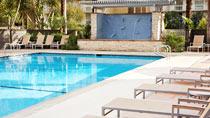 Hotell Four Points Sheraton - LAX – Utvalt av Ving