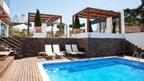 Hotell Saboia - Estoril – Utvalt av Ving