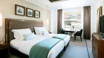 Tivoli Avenida Liberdade - ett av våra omtyckta romantiska hotell.
