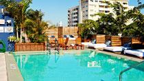 Hotell Catalina Hotel & Beach Club – Utvalt av Ving