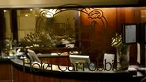 Hotell Carrobbio – Utvalt av Ving