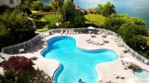 Hotell The Enclave Suites – Utvalt av Ving