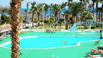 Hotell The Grand Hotel – Utvalt av Ving