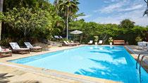 Hotell Porto Bay Glenzhaus Hotel – Utvalt av Ving