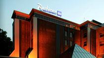 Hotell Radisson Blu Ridzene Hotel – Utvalt av Ving