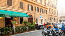Hotell Castelfidardo – Utvalt av Ving