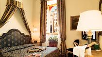 Sole Al Pantheon - ett av våra omtyckta romantiska hotell.