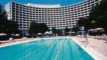 Hotell Washington Hilton – Utvalt av Ving