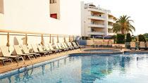 Hotell Invisa Hotel La Cala – Utvalt av Ving