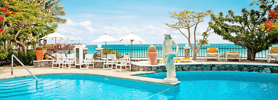 Odjo d'Agua, Santa Maria, Sal, Kap Verde