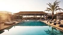 Hotell Casa Cook Kos – Utvalt av Ving
