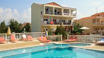 Hotell Limenaria Beach – Utvalt av Ving