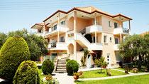 Hotell Villa Fotini – Utvalt av Ving