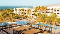 All Inclusive på hotell Barcelo Cabo de Gata.