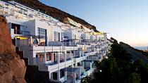 Hotell Cala Blanca – Utvalt av Ving