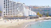 Hotell Don Paco – Utvalt av Ving