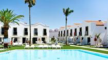 Hotell FBC Fortuny Resort – Utvalt av Ving