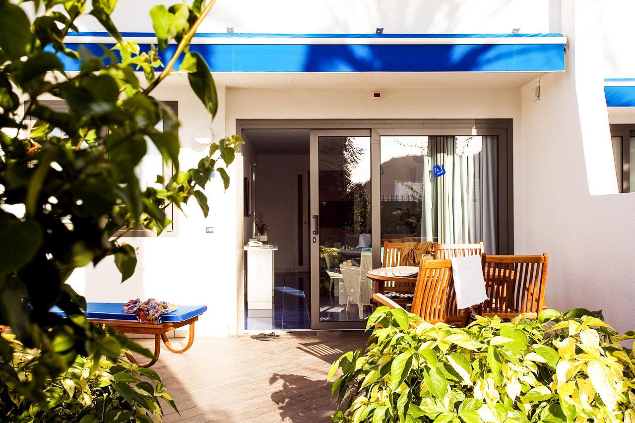 billiga lägenheter gran canaria