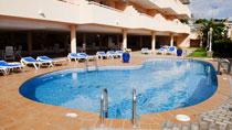 Hotell Isabel Maria – Utvalt av Ving