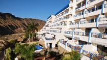 Hotell HV Vista Taurito – Utvalt av Ving