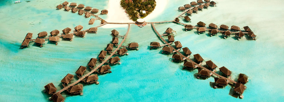 Club Med Kani, Maldiverna, Maldiverna