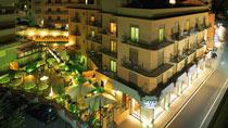 Hotell Ascot – Utvalt av Ving