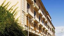 Hotell Corso Italia Suites – Utvalt av Ving
