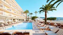 Sol Beach House Mallorca - För dig som reser utan barn.